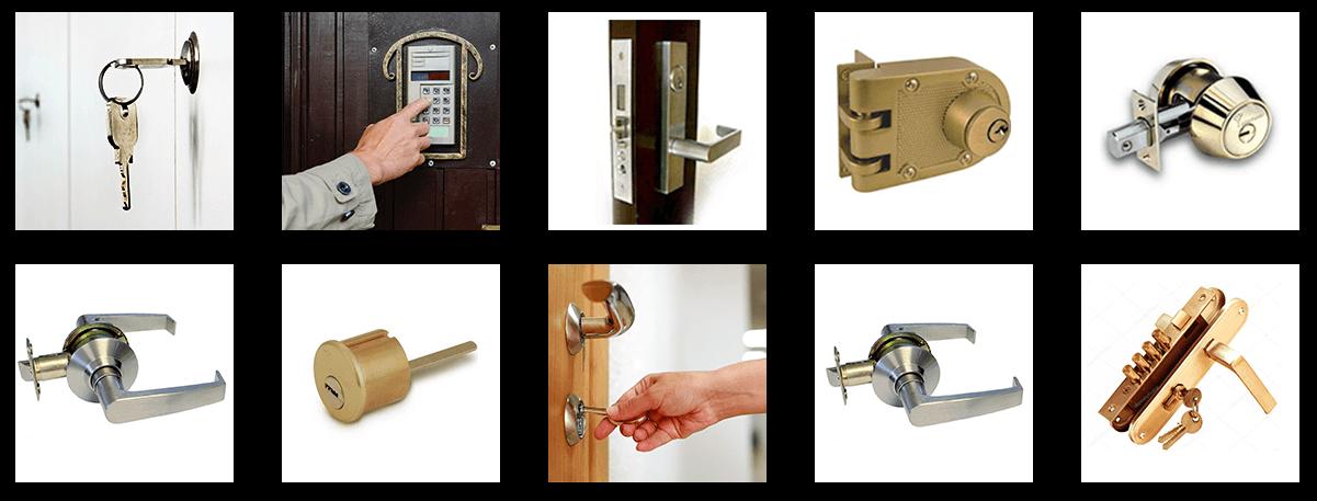 Lock change service Alpharetta, GA